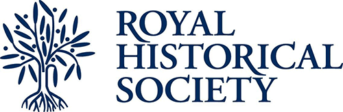 Royal Historical Society